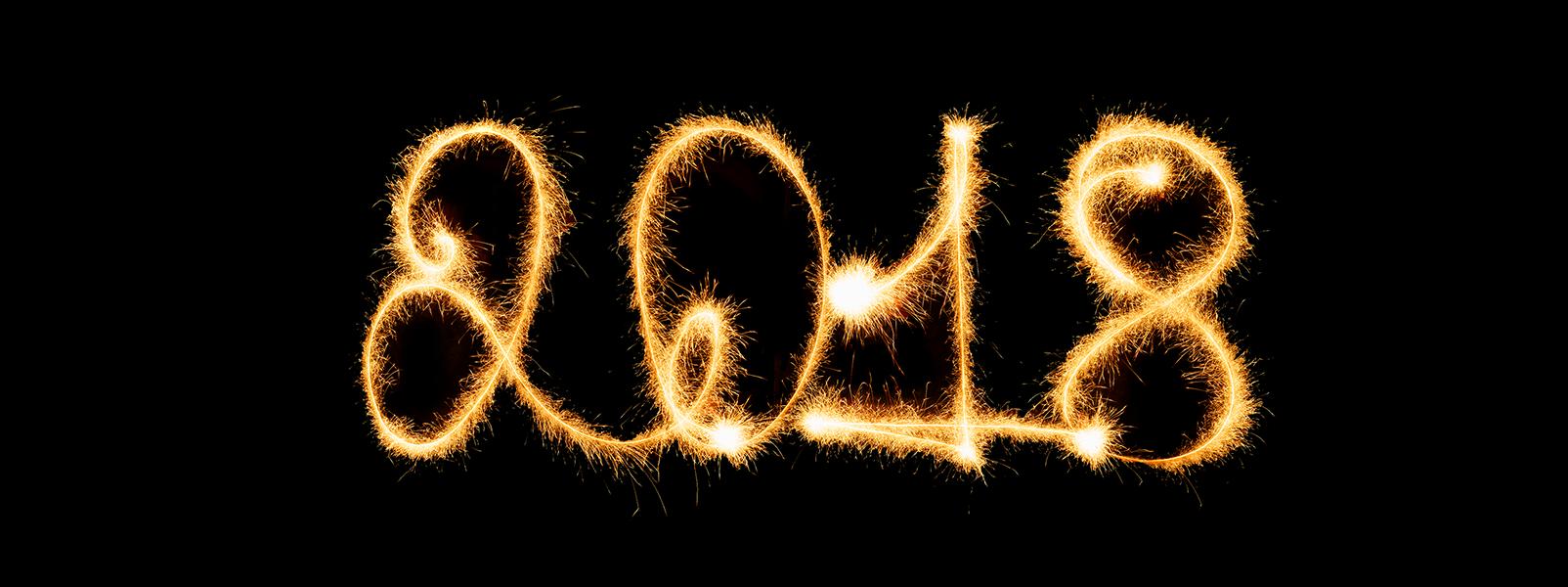 Last call: Nieuwjaarsduik op 7 januari
