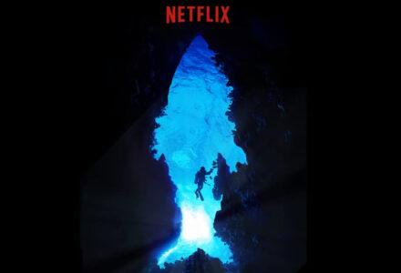 En de winnaar is – Mission Blue – Filmavond 17 februari